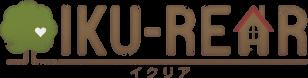 IKU-REAR