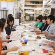 第1回『太寺モデルハウス☆おうち計画プロジェクト』!
