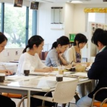 第3回『太寺モデルハウス☆おうち計画プロジェクト』!