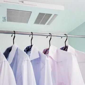 ■浴室乾燥機■